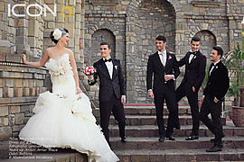 Sonny K Elson photographer (fotograf). Work by photographer Sonny K Elson demonstrating Wedding Photography.Wedding Photography Photo #168911