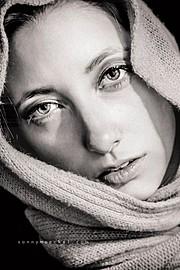 Sonny Moeckel Photographer