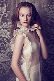 Sophie Doull Model