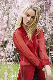 Sophie Doull model. Photoshoot of model Sophie Doull demonstrating Fashion Modeling.Fashion Modeling Photo #187152