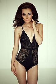 Sophie Ka Sofika model (модель). Photoshoot of model Sophie Ka Sofika demonstrating Body Modeling.Body Modeling Photo #163277