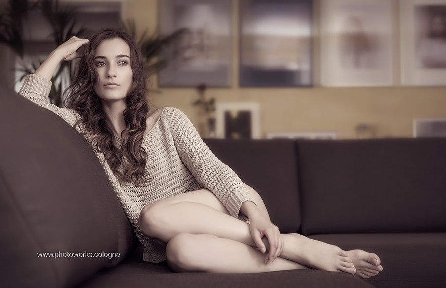 Fashion Modeling Photo 163278, Sophie Ka Sofika
