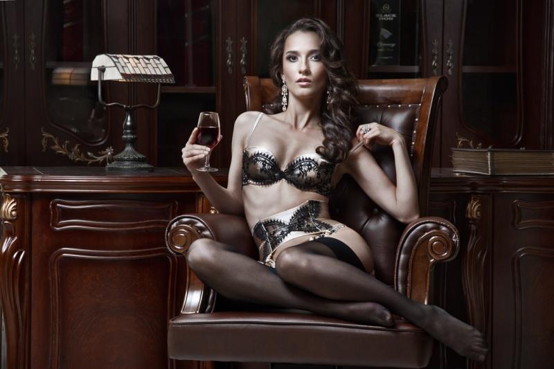 Sophie Ka Sofika model (модель). Photoshoot of model Sophie Ka Sofika demonstrating Editorial Modeling.Editorial Modeling Photo #74019