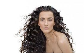 Sophie Ka Sofika Модель на Modelisto