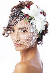Sophie Ka Sofika model (модель). Photoshoot of model Sophie Ka Sofika demonstrating Face Modeling.Face Modeling Photo #163280