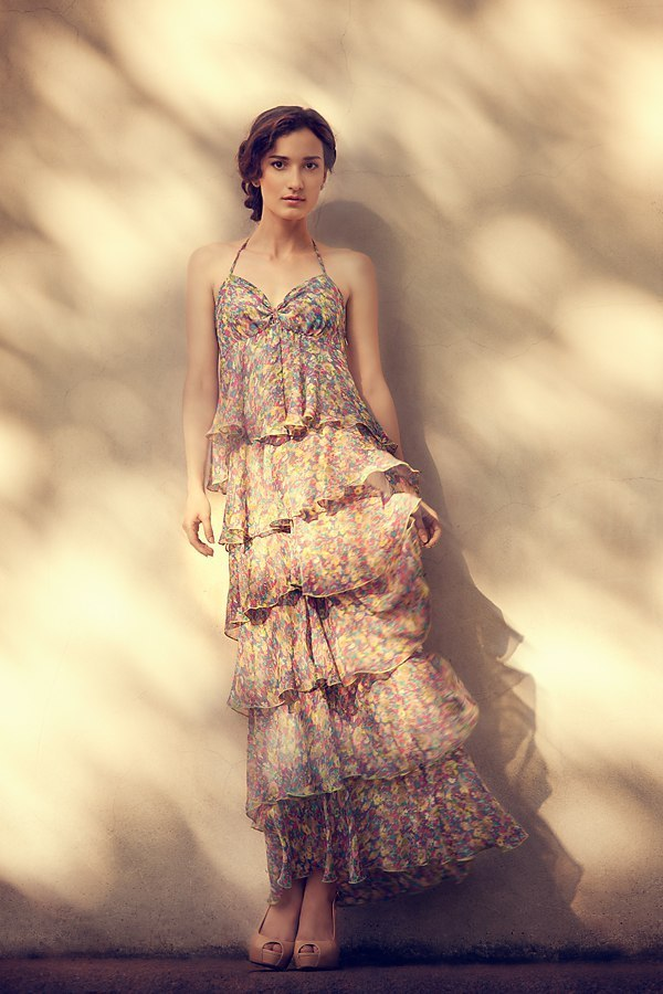 Fashion Modeling Photo 74032, Sophie Ka Sofika