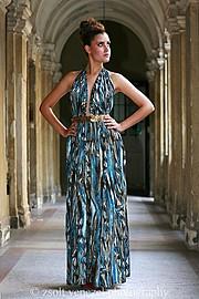 Sophie Veni model. Photoshoot of model Sophie Veni demonstrating Fashion Modeling.Fashion Modeling Photo #75714