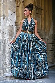 Sophie Veni model. Photoshoot of model Sophie Veni demonstrating Fashion Modeling.Fashion Modeling Photo #75715