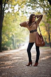 Sophie Veni model. Photoshoot of model Sophie Veni demonstrating Fashion Modeling.Fashion Modeling Photo #75720