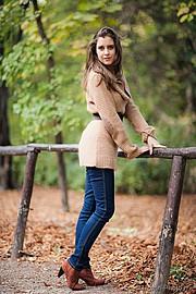 Sophie Veni model. Photoshoot of model Sophie Veni demonstrating Fashion Modeling.Fashion Modeling Photo #75718