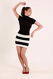 Sophie Veni model. Photoshoot of model Sophie Veni demonstrating Fashion Modeling.Fashion Modeling Photo #75722