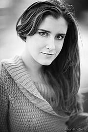 Sophie Veni model. Photoshoot of model Sophie Veni demonstrating Face Modeling.Face Modeling Photo #75726