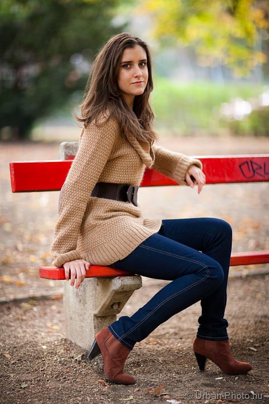 Sophie Veni model. Photoshoot of model Sophie Veni demonstrating Fashion Modeling.Fashion Modeling Photo #75727