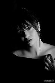 Souela Imai model (μοντέλο). Modeling work by model Souela Imai. Photo #207860