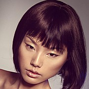Spencer Lopez makeup artist. makeup by makeup artist Spencer Lopez. Photo #48055