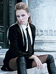 Spyros Mouzakitis photographer (φωτογράφος). Work by photographer Spyros Mouzakitis demonstrating Fashion Photography.Fashion Photography Photo #144771