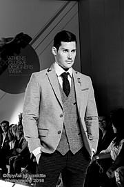 Spyros Mouzakitis photographer (φωτογράφος). Work by photographer Spyros Mouzakitis demonstrating Fashion Photography.Fashion Photography Photo #168445