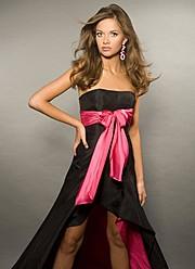 Stacey Martonen model. Photoshoot of model Stacey Martonen demonstrating Fashion Modeling.Fashion Modeling Photo #71529