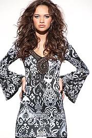 Stacey Martonen model. Photoshoot of model Stacey Martonen demonstrating Fashion Modeling.Fashion Modeling Photo #71540