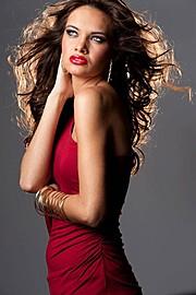 Stacey Martonen model. Photoshoot of model Stacey Martonen demonstrating Fashion Modeling.Fashion Modeling Photo #71541