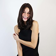 Stamatia Zdrali model & photographer (modella & fotografa). Photoshoot of model Stamatia Zdrali demonstrating Face Modeling.Face Modeling Photo #168242