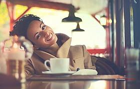 Stasy Platova model (Анастасия Платонова модель). Photoshoot of model Stasy Platova demonstrating Fashion Modeling.Fashion Modeling Photo #167224