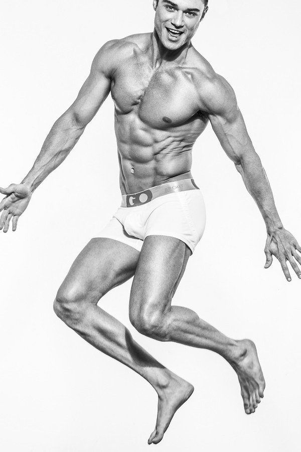 Stefano Raphael Photographer