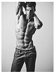 Stefano Raphael photographer. Work by photographer Stefano Raphael demonstrating Body Photography.Body Photography Photo #91553
