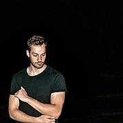 Stefanos Rossis model (Στέφανος Ρώσσης μοντέλο). Modeling work by model Stefanos Rossis. Photo #178720