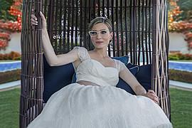 Stela Alusi photographer (Στέλα Αλούση φωτογράφος). Work by photographer Stela Alusi demonstrating Wedding Photography.Wedding Photography Photo #173736