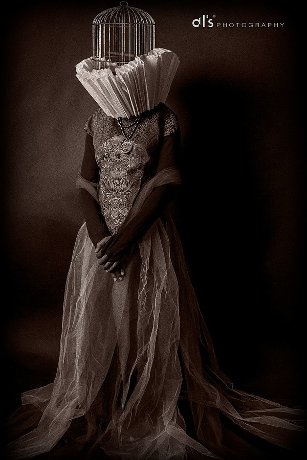 Stela Alusi photographer (Στέλα Αλούση φωτογράφος). Work by photographer Stela Alusi demonstrating Fashion Photography.Fashion Photography Photo #173749