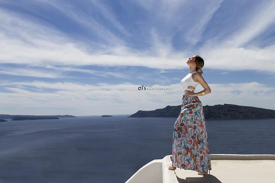 Stela Alusi photographer (Στέλα Αλούση φωτογράφος). Work by photographer Stela Alusi demonstrating Fashion Photography.Fashion Photography Photo #181546