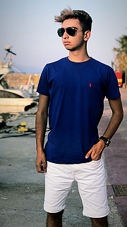 Stelios Eleftheriou model (μοντέλο). Photoshoot of model Stelios Eleftheriou demonstrating Fashion Modeling.Fashion Modeling Photo #201357