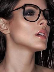Stella Kae Makeup Artist