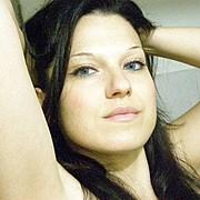 Stella Samara Μοντέλο