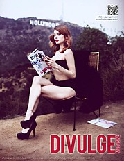 Steph Rai model & actress. Photoshoot of model Steph Rai demonstrating Editorial Modeling.Editorial Modeling Photo #109648