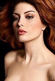 Steph Rai model & actress. Steph Rai demonstrating Face Modeling, in a photoshoot by Robert Gordon.photographer Robert GordonFace Modeling Photo #109658