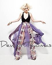 Steph Rai model & actress. Photoshoot of model Steph Rai demonstrating Fashion Modeling.Fashion Modeling Photo #109689
