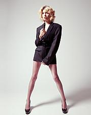 Steph Rai model & actress. Photoshoot of model Steph Rai demonstrating Fashion Modeling.Fashion Modeling Photo #109697