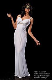 Stephanie Pham model actress. Photoshoot of model Stephanie Pham demonstrating Fashion Modeling.Fashion Modeling Photo #71366