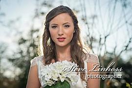 Steve Linhoss Photographer