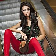 Steve Muliett photographer, Madeleine Baldacchino model. Photoshoot of model Madeleine Baldacchino demonstrating Fashion Modeling.model Madeleine BaldacchinoFashion Photography,Fashion Modeling Photo #147367