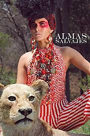 Sthera Guadalajara modeling agency. casting by modeling agency Sthera Guadalajara. Photo #76092