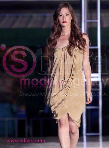 Sthera Guadalajara Modeling Agency