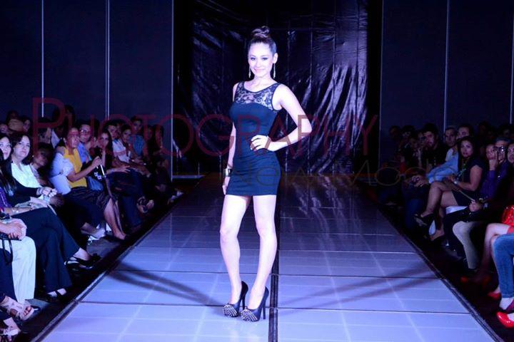Sthera Guadalajara modeling agency. casting by modeling agency Sthera Guadalajara. Photo #76128