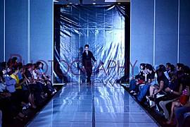 Sthera Guadalajara modeling agency. casting by modeling agency Sthera Guadalajara. Photo #76129