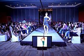 Sthera Guadalajara modeling agency. casting by modeling agency Sthera Guadalajara. Photo #76130