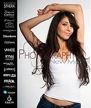 Sthera Guadalajara modeling agency. casting by modeling agency Sthera Guadalajara. Photo #76131