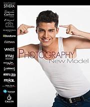 Sthera Guadalajara modeling agency. casting by modeling agency Sthera Guadalajara. Photo #76132