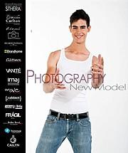 Sthera Guadalajara modeling agency. casting by modeling agency Sthera Guadalajara. Photo #76134